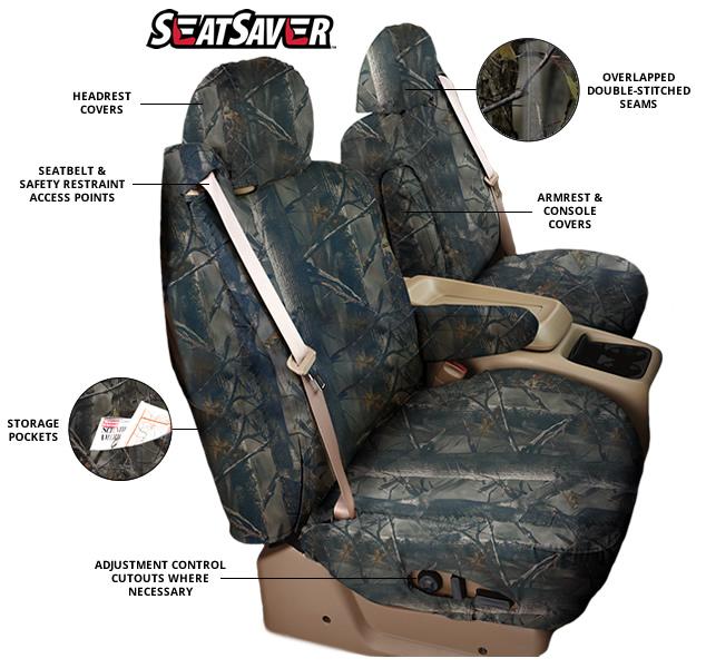 Awesome Jd Truck Accessories Creativecarmelina Interior Chair Design Creativecarmelinacom