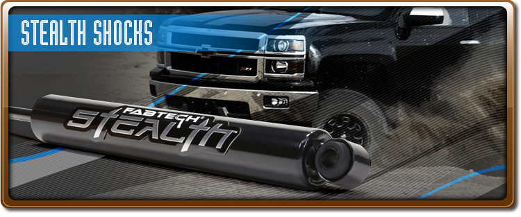 JD Truck Accessories