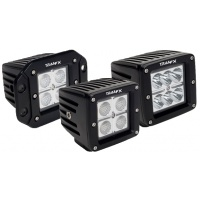 tfx-led-cube-lights-574_1781574202