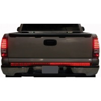 trailfx-led-tailgate-light-574px